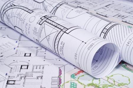 Development Planning Town Planning