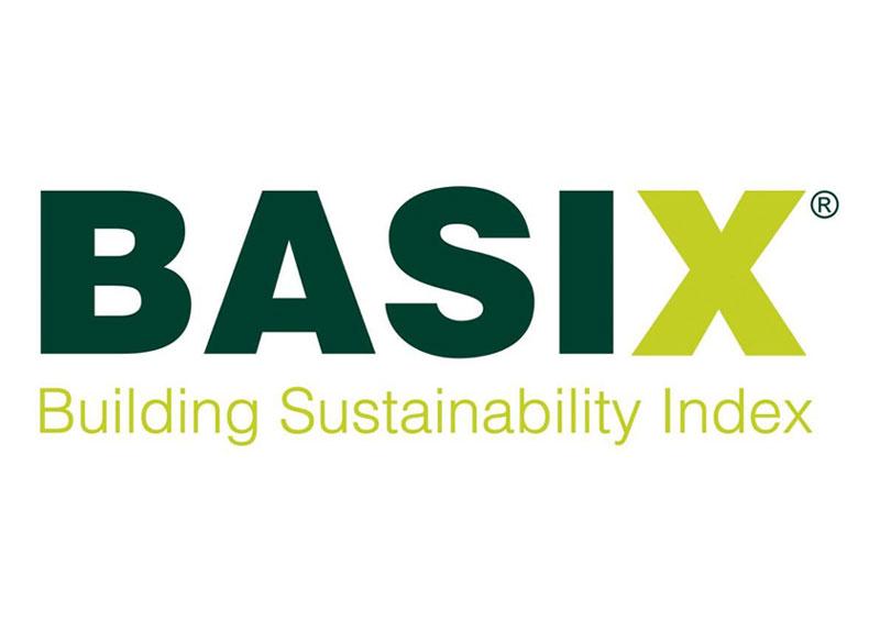 BASIX Certificates
